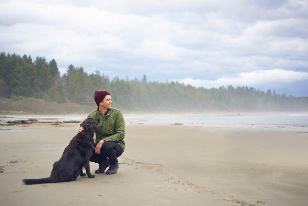 lymphedema-treatment-vancouver-island